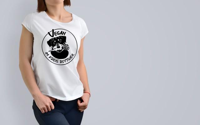 Logo Vegan im Kreis Rottweil
